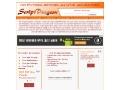 ScriptDungeon.com - Free Scripts Directory