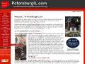 Petersburg IL - Online