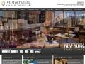 New York City Hotel: InterContinental New York Tim
