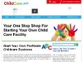 child care online