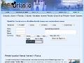 Orlando Villa Owners