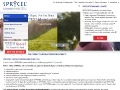 MyCMLCare: Chronic Myelogenous Leukemia (CML)