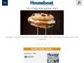 Houseboat Magazine