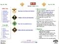 Boy Scout Troop 680