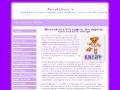Purplebears Shop N Earn.com
