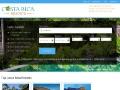 Costa Rica Resorts.ca
