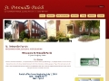 St. Petronille Parish Home Page