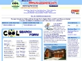 COOL House Plans and Garage Plans