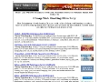 Web Hosting Directory - Host Submission