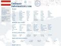 Embassy Information Worldwide