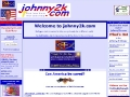 johnny2k Home Enterprises