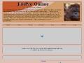 JimPro Online