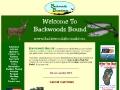 Backwoods Bound