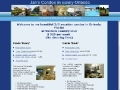 Disney/Orlando,beautiul vacation home/rental at tr