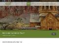 ArmeniaTour - The Best Travel Agency in Armenia