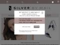 Silver UK