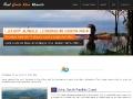 Best Costa Rica Resorts.com