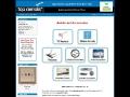 Top Aerials Ltd
