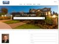 The Levier Gardner Real Estate Group