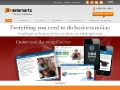 Netsmartz - Smart E-Business Solutions