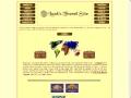 Luuks Travel Site
