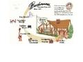Buchmanns Toymaker Shop