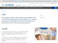 Randstad Care