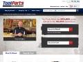 Online Tool Repair Parts Store