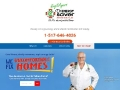 Dr. Energy Saver Lansing