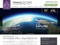 Travel Deals: Rome Vacation Packages & Italy