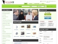 BiznessUAE - Every Business in Dubai, Sharjah, Abu
