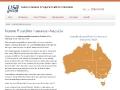 LISA Group: Australian Income Protection Insurance