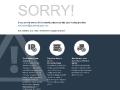 Web service company: QuantumPages