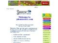 Phonics 101 - Bremner-Davis Educational Systems