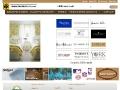 FYHome.com - Home decor for Walls