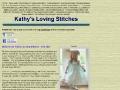 Kathys Loving Stitches