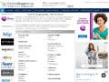 Canada Online Shopping Guide