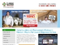 Dr. Energy Saver Bergen County