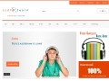 Audio Learn provides Study Materials by audio book