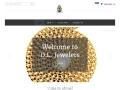 DL Jewelers