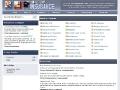 Directoryinsurance.com