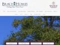 Grand Rapids Real Estate - Grand Rapids Homes