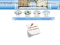 PETERSBURGTRAVEL.COM - All what you need for trave