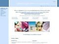Wedding Directory Australia