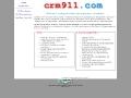 CRM911