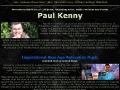 Paul Kenny Music