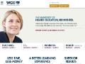 WGU Online University