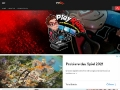 PlayRider - Free PC & Mobile Online Games