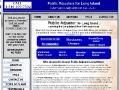 Long Island Public Adjuster