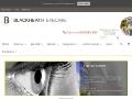 Opticians Blackheath Eyecare